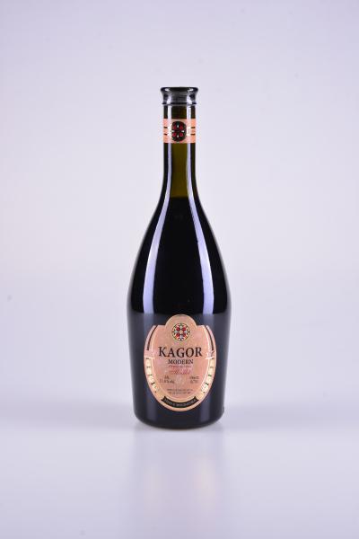 Kagor Pastoral, likérové víno, sladké – Dovozce Sollus s.r.o.